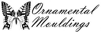 Ornamental Mouldings Shop